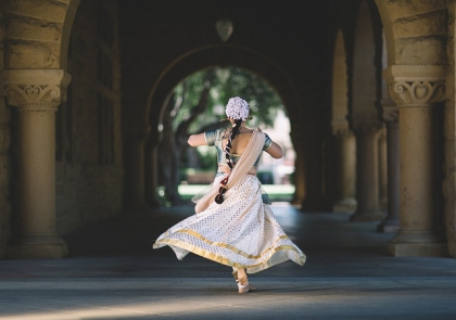 Czerwony fort Agra i inne atrakcjie Indie