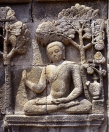 Indie – na co uważać w trakcie podróży