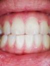 Jaki powinien być dobry dentysta?