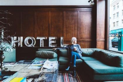 Na co zwrócić uwagę wybierając hotel