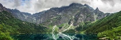 Stolica polskich gór