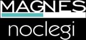 Magnes Noclegi
