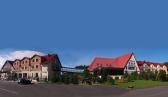 Hotel Rubbens&Monet