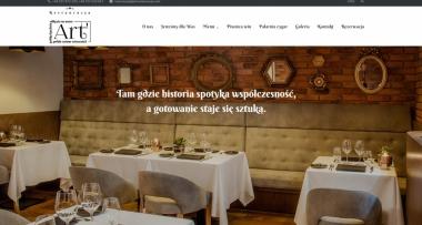Art Restauracja