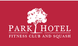 Park Hotel Fitness Club i Squash