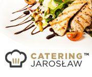 Usługi cateringowe od Catering Jarosław